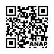 QRコード https://www.anapnet.com/item/251082
