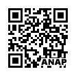QRコード https://www.anapnet.com/item/260453