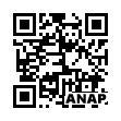QRコード https://www.anapnet.com/item/260713