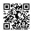 QRコード https://www.anapnet.com/item/255331