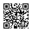 QRコード https://www.anapnet.com/item/248326