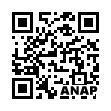 QRコード https://www.anapnet.com/item/250357