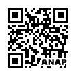 QRコード https://www.anapnet.com/item/254117
