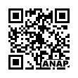 QRコード https://www.anapnet.com/item/261355