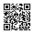 QRコード https://www.anapnet.com/item/236892
