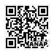 QRコード https://www.anapnet.com/item/247454