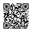 QRコード https://www.anapnet.com/item/252097