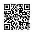 QRコード https://www.anapnet.com/item/264161