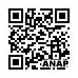 QRコード https://www.anapnet.com/item/259340