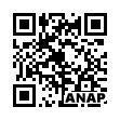 QRコード https://www.anapnet.com/item/262009