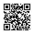 QRコード https://www.anapnet.com/item/252099