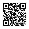 QRコード https://www.anapnet.com/item/251994