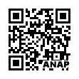 QRコード https://www.anapnet.com/item/252623