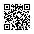QRコード https://www.anapnet.com/item/264289