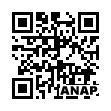 QRコード https://www.anapnet.com/item/246525