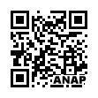 QRコード https://www.anapnet.com/item/263101