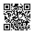 QRコード https://www.anapnet.com/item/263968