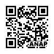 QRコード https://www.anapnet.com/item/258581