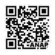 QRコード https://www.anapnet.com/item/261941