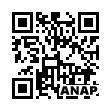 QRコード https://www.anapnet.com/item/243784