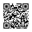 QRコード https://www.anapnet.com/item/256264