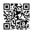 QRコード https://www.anapnet.com/item/259230