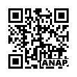 QRコード https://www.anapnet.com/item/264600