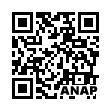 QRコード https://www.anapnet.com/item/239772