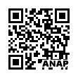 QRコード https://www.anapnet.com/item/254268