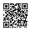 QRコード https://www.anapnet.com/item/258077