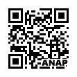 QRコード https://www.anapnet.com/item/262739