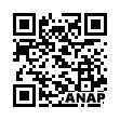 QRコード https://www.anapnet.com/item/259454