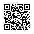 QRコード https://www.anapnet.com/item/256834