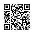 QRコード https://www.anapnet.com/item/262239