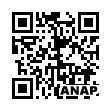QRコード https://www.anapnet.com/item/252634