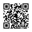 QRコード https://www.anapnet.com/item/262758