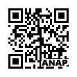 QRコード https://www.anapnet.com/item/263268
