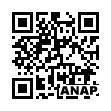 QRコード https://www.anapnet.com/item/251828
