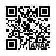 QRコード https://www.anapnet.com/item/260012