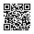 QRコード https://www.anapnet.com/item/253362