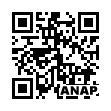 QRコード https://www.anapnet.com/item/257247
