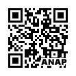 QRコード https://www.anapnet.com/item/264595