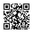 QRコード https://www.anapnet.com/item/257132
