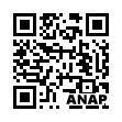 QRコード https://www.anapnet.com/item/254954