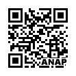 QRコード https://www.anapnet.com/item/263853