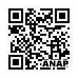 QRコード https://www.anapnet.com/item/262823