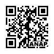 QRコード https://www.anapnet.com/item/263277