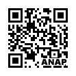 QRコード https://www.anapnet.com/item/265448
