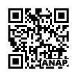 QRコード https://www.anapnet.com/item/249140