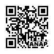 QRコード https://www.anapnet.com/item/243513